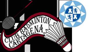 Club Badminton Cartagena – Badminton Cartagena – Deporte Cartagenero