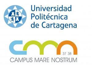 upct-bueno3