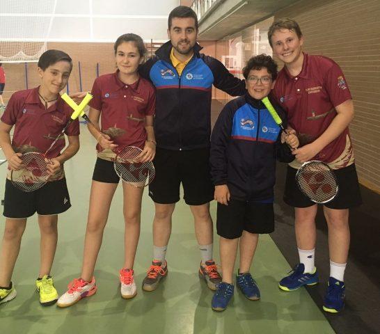 Nikita, Aitana, Marco e Iker hacen historia al conseguir los primeros