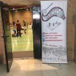 SolidarioFibrosis2017 (1)
