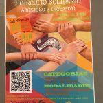 SolidarioFibrosis2017 (2)