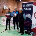 """II Torneo Solidario con """"Cartagena por la Caridad"""""""