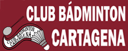 Club Bádminton Cartagena